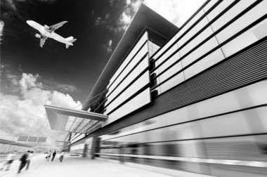 10 Tips for a successful airport transfer