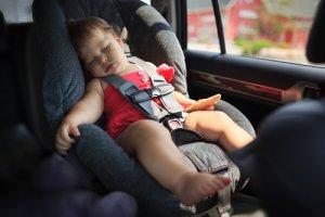 comfortable cars